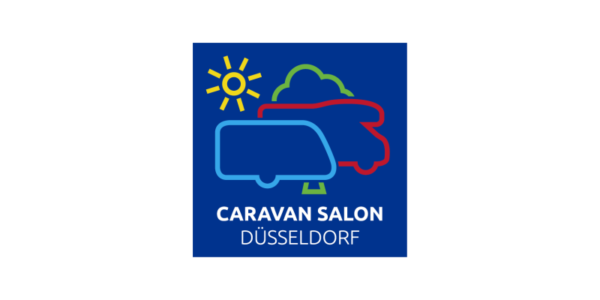 CaravanSalon_Logo_800_400_rgb