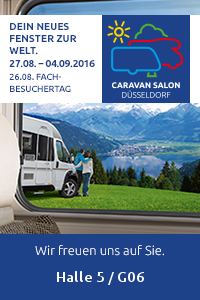 logo_caravan2016_d_low_res