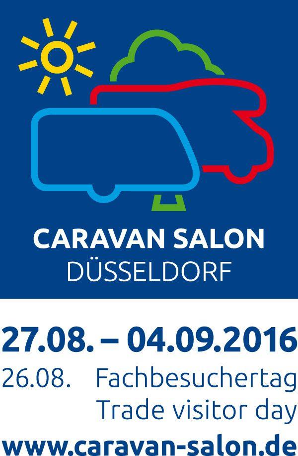 CSD_logo2016mitdatum