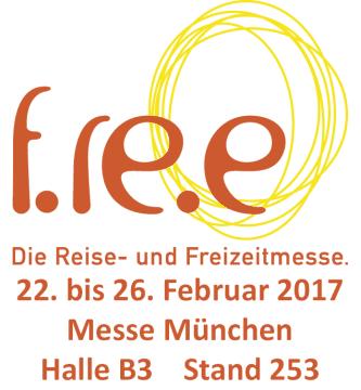 free_logo_rgb_D_360