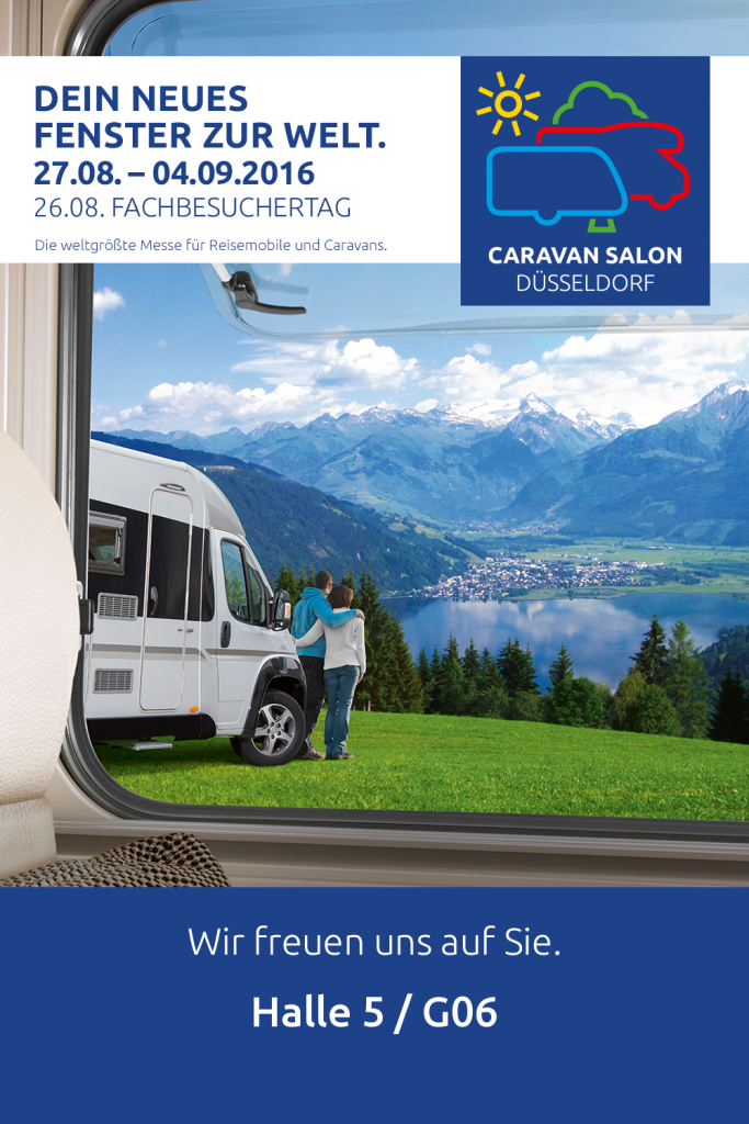 logo_caravan2016_d_high_res