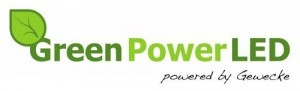 wwwgreen-power-ledde-logo_1