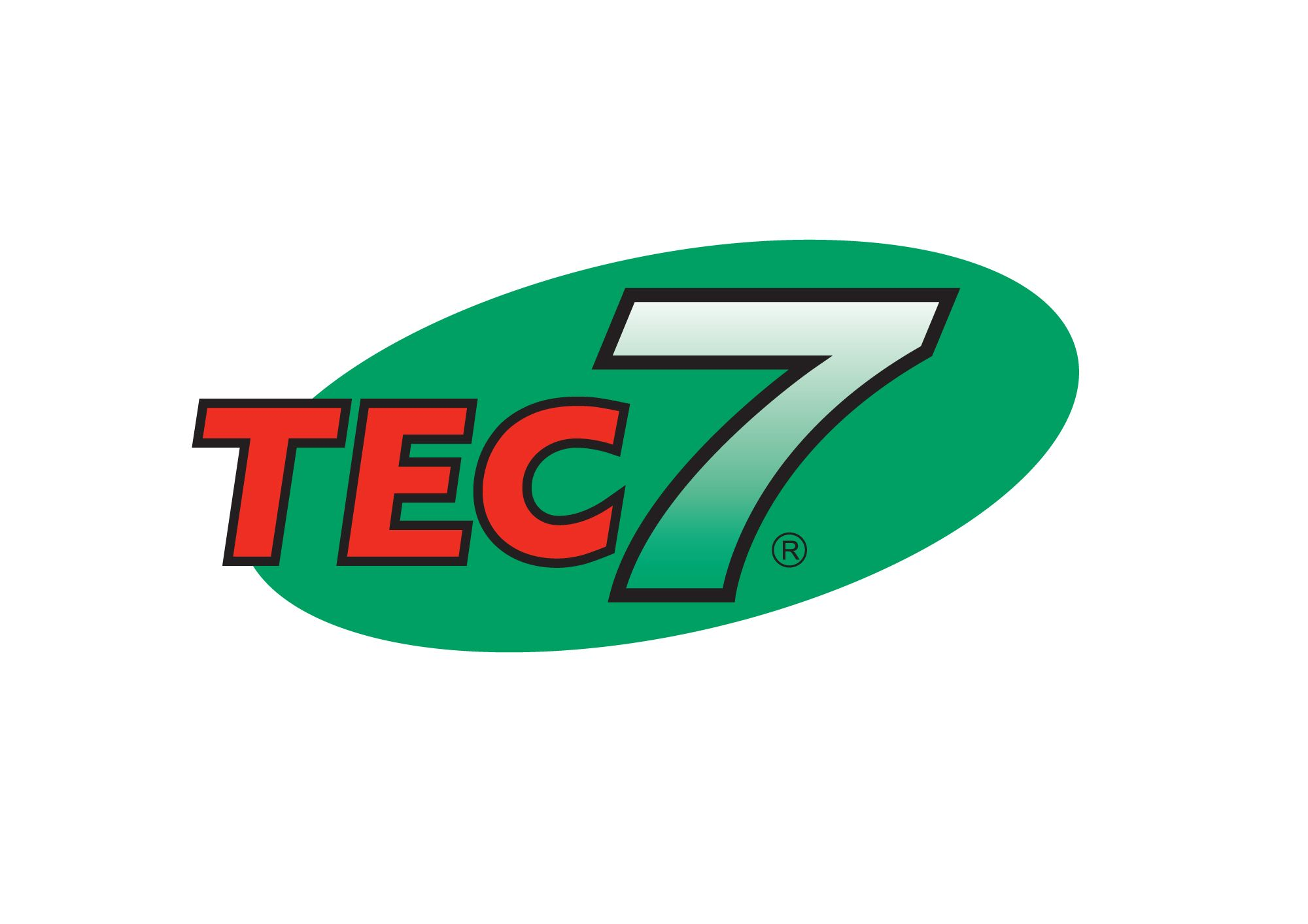 Tec 7