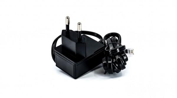 Thitronik GBA-I Netzteil 230 V