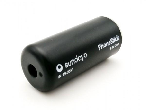 Phaesun Ulitium Phone Stick Sundaya USB