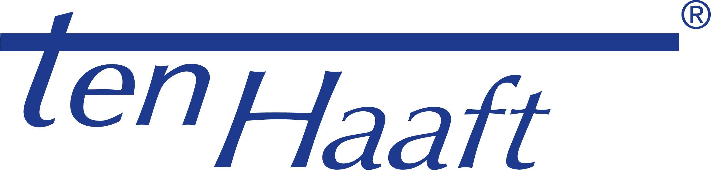 ten Haaft
