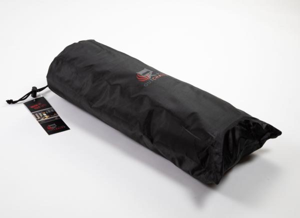 Infrarot-Heizdecke Outchair Comforter L