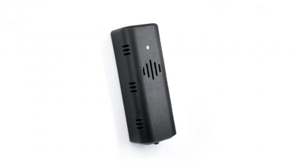 Thitronik Funk-Gaswarner 868 für WiPro III und C.A.S. III