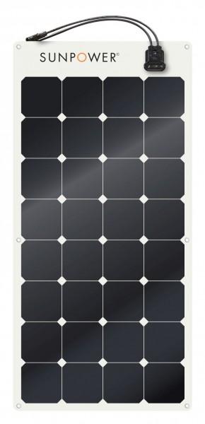Sun Power SPR E Flex 110 W