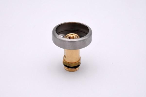 Tankadapter Dish inkl. Filter